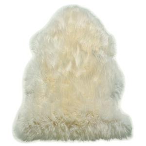 SHEEPSKIN white szőnyeg