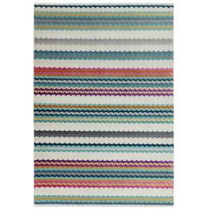 SKYE STRIPE színes szőnyeg