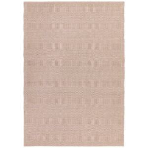 SLOAN pink szőnyeg