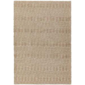 SLOAN taupe szőnyeg