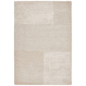TATE elefántcsont színű szőnyeg