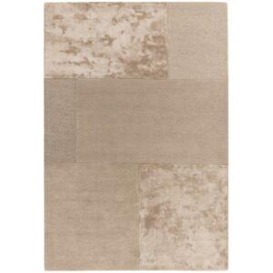 TATE homokszínű szőnyeg