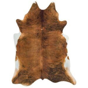 TEXAS gesztenyebarna szőnyeg 190x240 cm