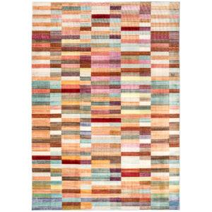VERVE VE01 BLOCKS színes szőnyeg