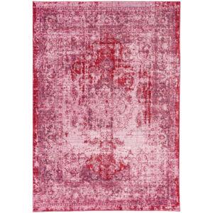 VERVE VE11 PERSIAN pink szőnyeg