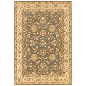 VISCOUNT V56 szürke szőnyeg