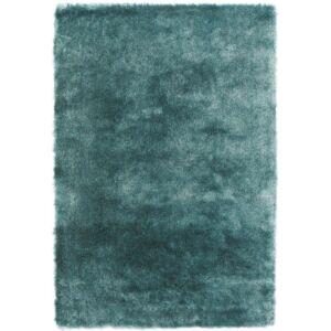 WHISPER kék shaggy szőnyeg