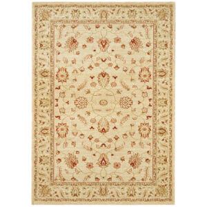 WINDSOR WIN04 bézs szőnyeg