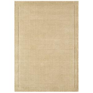 YORK bézs szőnyeg