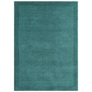 YORK kék szőnyeg