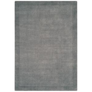 YORK szürke szőnyeg
