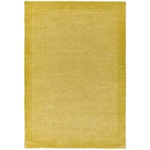 YORK sárga szőnyeg