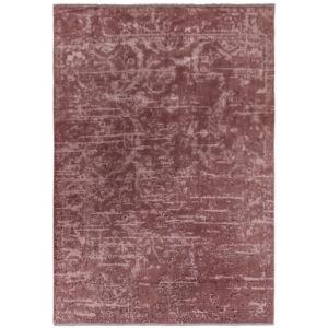ZEHRAYA lila szőnyeg