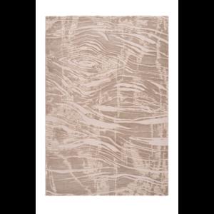 Aleyna 604 Bézs Szőnyeg 200x290