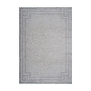 PIERRE CARDIN CARDIN 901 szürke szőnyeg