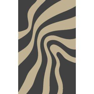 MALIBU 401 bézs szőnyeg