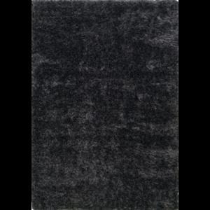 Malaga Fekete Shaggy Szőnyeg