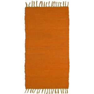 Florida 292320 Mandarin Rongyszőnyeg 60x120 cm