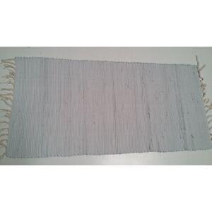 Florida 292330 Karamell Rongyszőnyeg 60x120 cm
