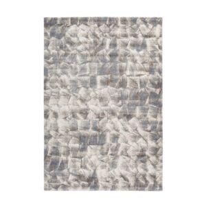 SENSATION 504 szürke bézs szőnyeg