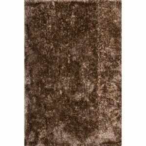 Style 700 Nugát Shaggy Szőnyeg 160x230 cm