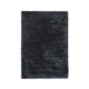 MyCuracao 490 Sötétszürke Szőnyeg 120x170 cm