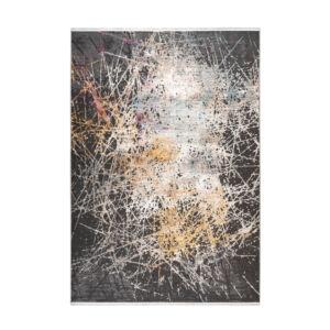 Artist 501 Színes Szőnyeg