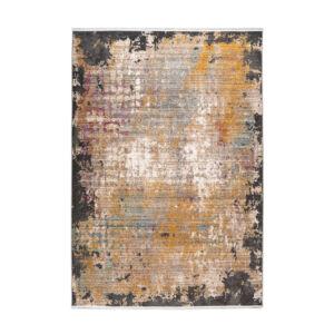 ARTIST 502 színes szőnyeg