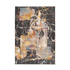 ARTIST 503 színes szőnyeg