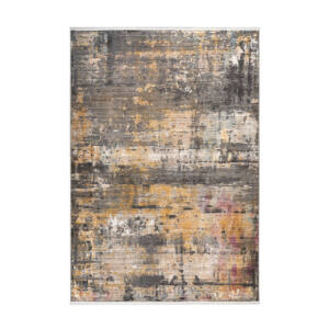 ARTIST 504 színes szőnyeg