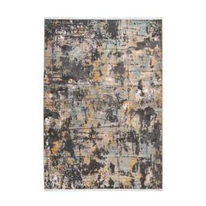 ARTIST 505 színes szőnyeg