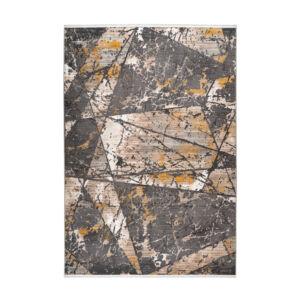 ARTIST 506 színes szőnyeg
