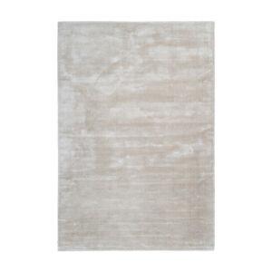 BAMBOO 900 elefántcsont színű szőnyeg