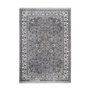 CLASSIC 700 szürke szőnyeg