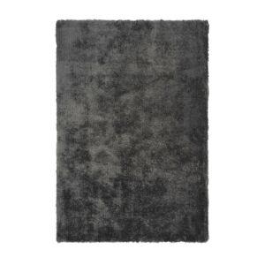 CLOUD 500 sötétszürke szőnyeg