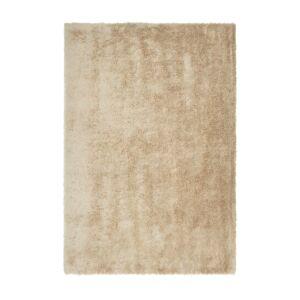 CLOUD 500 homokszínű szőnyeg