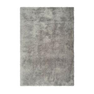 CLOUD 500 ezüst szőnyeg