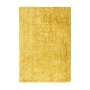 CLOUD 500 sárga szőnyeg