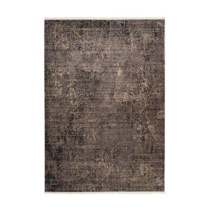 PIERRE CARDIN CONCORDE 901 szürke szőnyeg