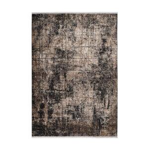 PIERRE CARDIN CONCORDE 902 bézs szőnyeg