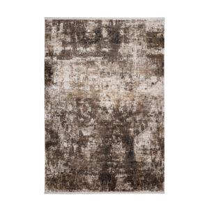PIERRE CARDIN CONCORDE 903 elefántcsont színű szőnyeg