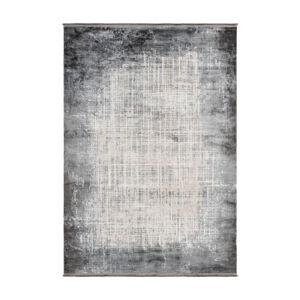 PIERRE CARDIN ELYSEE 901 ezüst szőnyeg