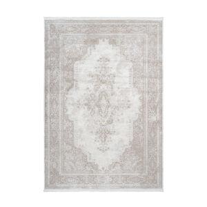 PIERRE CARDIN ELYSEE 902 krémszínű szőnyeg