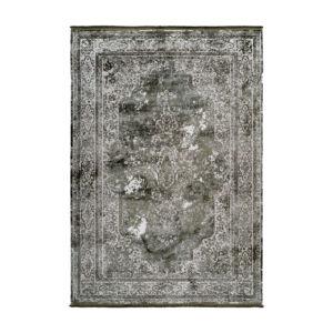 PIERRE CARDIN ELYSEE 902 zöld szőnyeg