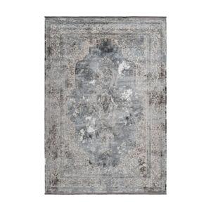 PIERRE CARDIN ELYSEE 902 ezüst szőnyeg