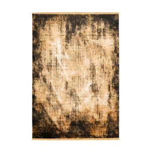 PIERRE CARDIN ELYSEE 904 arany szőnyeg