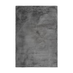 EMOTION 500 szürke szőnyeg