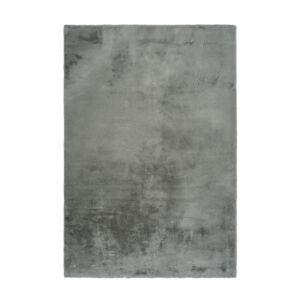 EMOTION 500 pasztell zöld szőnyeg