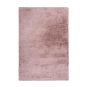 EMOTION 500 pasztell pink szőnyeg