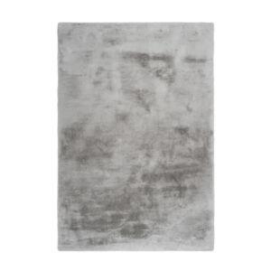 EMOTION 500 ezüst szőnyeg